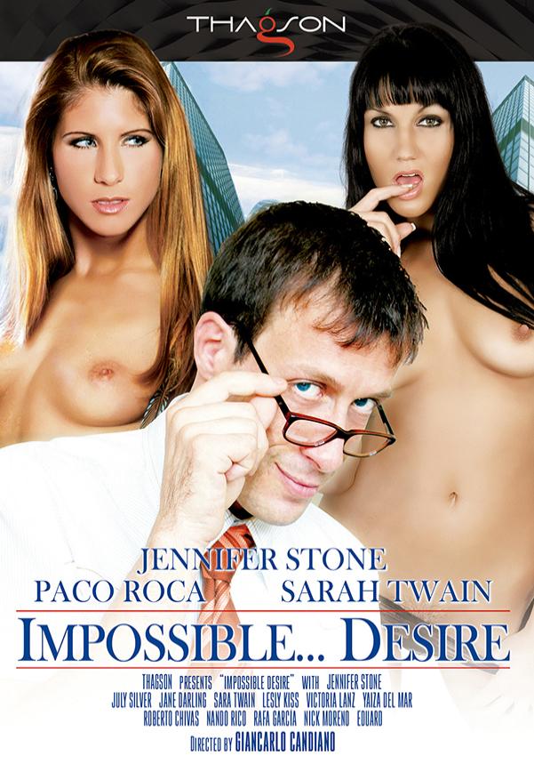 Impossible Desire
