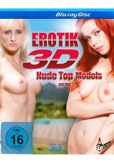 Top Model Erotik