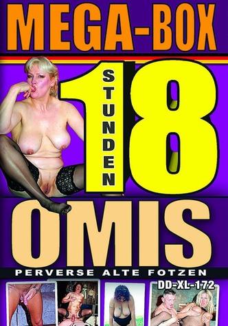 Mega-Box: Omis - 18 Stunden