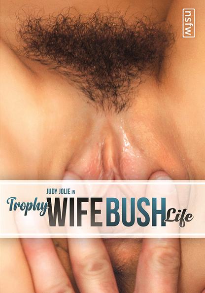 Trophy Wife Bush Life