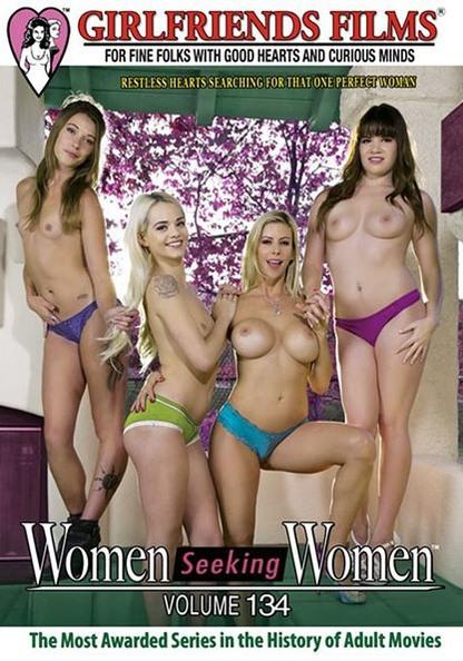 Women Seeking Women 134