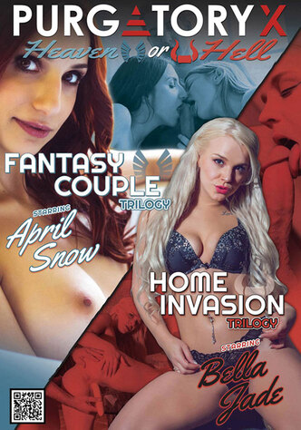 Fantasy Couple / Home Invasion