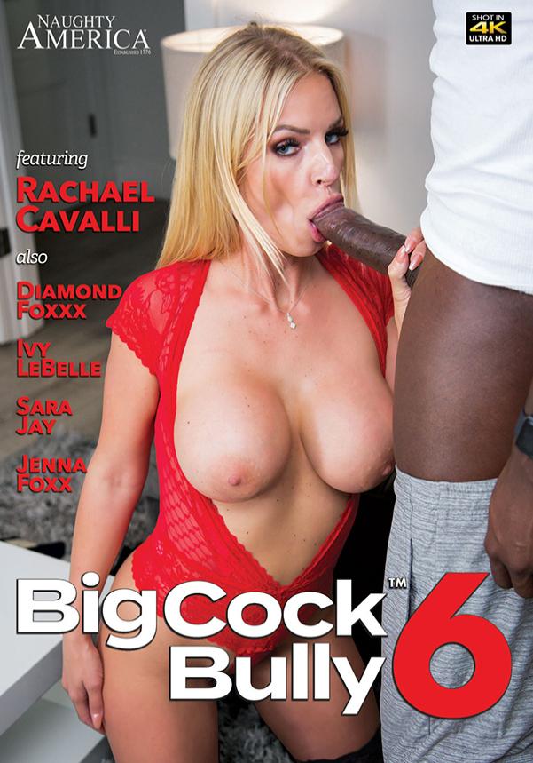 Big Cock Bully 6