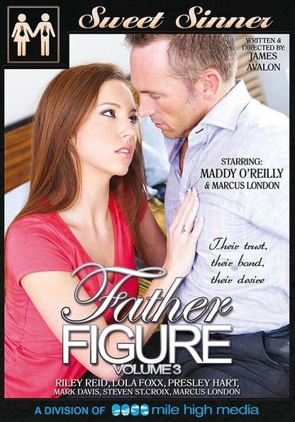 Father Figure 3