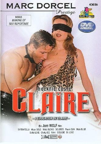 Leducation De Claire