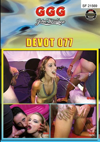 Devot 77