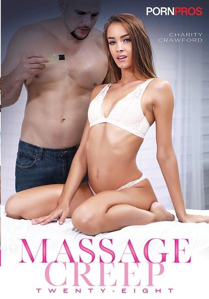 Massage Creep 28