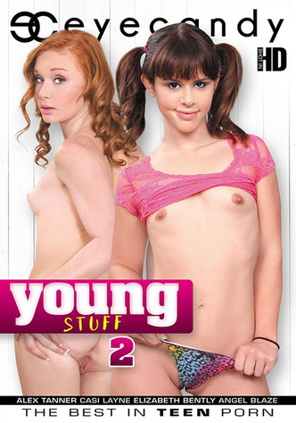 Young Stuff 2