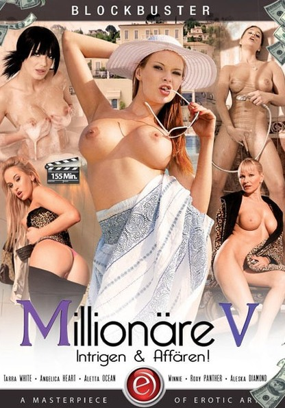 Millionäre 5